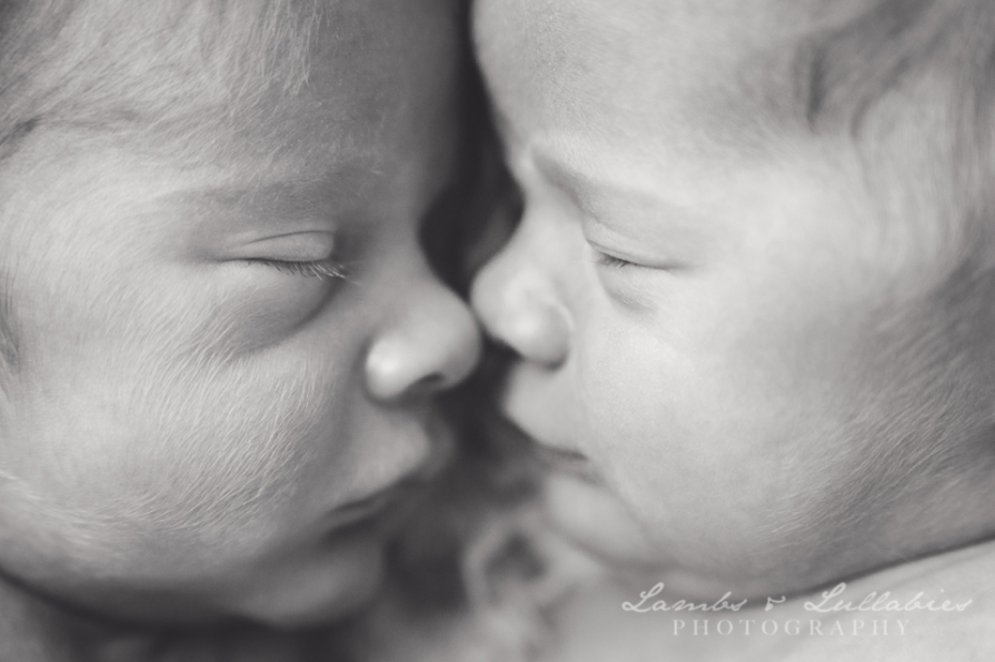 premiere-miami-newborn-photographer-0005-2