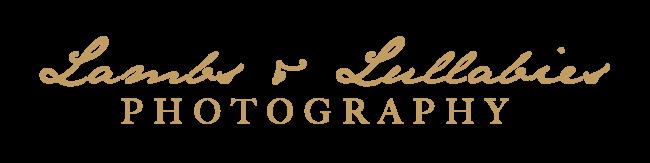 Kansas City Newborn Photographer | Lambs and Lullabies Photography